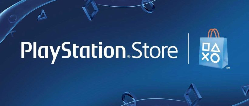 PlayStation Store, in offerta i giochi Ubisoft: sconti fino al 60% per Assassin's Creed Origins, Far Cry 5, The Crew 2 e tanti altri