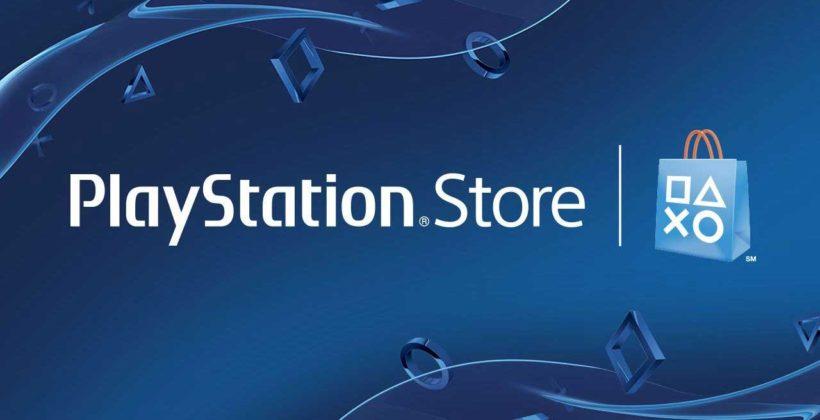 PlayStation Store, iniziano oggi gli sconti di Halloween anche in Europa