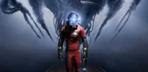Prey: disponibile la versione Trial per PC e console