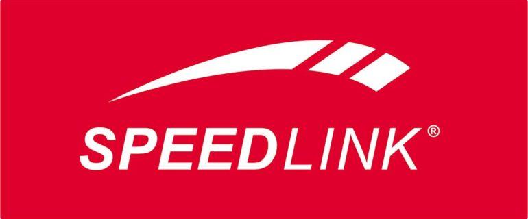 Speedlink annuncia la propria linea di accessori per Nintendo Switch