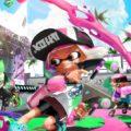 Splatoon 2: arriva il primo torneo italiano su Nintendo Switch