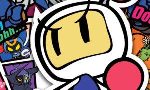 Super Bomberman R è disponibile per Nintendo Switch: ecco il trailer di lancio