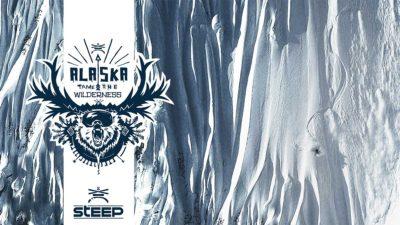 Arriva Alaska, il nuovo aggiornamento gratuito di Steep