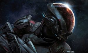 Mass Effect Andromeda: un video ci mostra i miglioramenti della patch 1.06