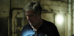 "Tom Clancy's Ghost Recon Wildlands: ecco lo spot tv ""Ruthless"" diretto da John McTiernan"