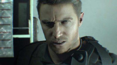Resident Evil 7: un nuovo trailer ci presenta i prossimi DLC