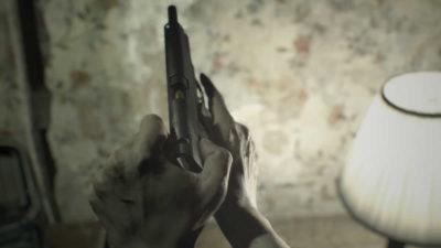 """Resident Evil 7, i DLC """"Filmati Confidenziali"""" Vol. 1 e 2 sono oggi disponibili per Xbox One e Steam"""