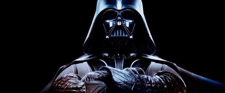 I giochi PC di Star Wars in offerta su Humble Bundle