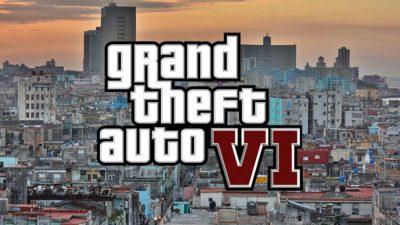 GTA 6, data di uscita ancora lontana: ecco i rumors su personaggi e ambientazione