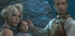 Final Fantasy X/X-2 HD Remaster e Final Fantasy XII The Zodiac Age annunciati per Nintendo Switch e Xbox One