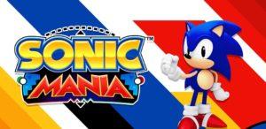 Accordo tra SEGA ed EA: Sonic Mania e altri titoli in arrivo in Origin Access Premier