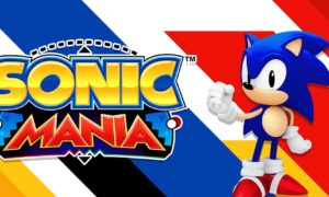 Sonic Mania: nuovo video di gameplay nella Flying Battery Zone