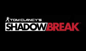 Tom Clancy's Shadowbreak: Ubisoft annuncia il gioco mobile con un trailer