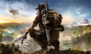 Tom Clancy's Ghost Recon Wildlands, il weekend gratuito inizia il 20 settembre