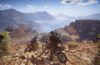 "Tom Clancy's Ghost Recon Wildlands: disponibile da oggi l'aggiornamento gratuito ""New Assignment"""