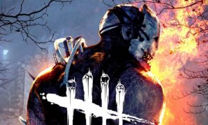 Dead by Daylight: annunciata la data di uscita su PS4 e Xbox One