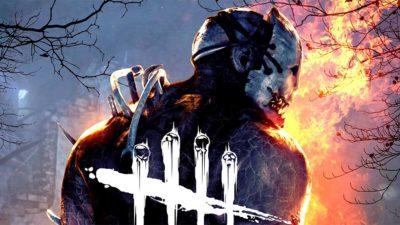 Dead by Daylight è disponibile in edizione speciale retail per PS4 e Xbox One