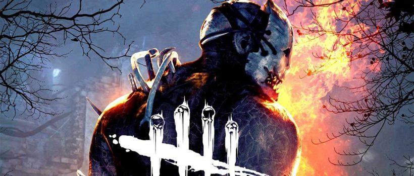 Dead by Daylight: annunciata la data di uscita su PS4 e Xbox One