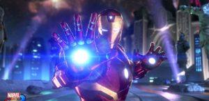 Marvel Vs Capcom: Infinite, arriva una demo gratuita con 30 personaggi