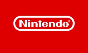 Nintendo: manutenzione programmata per i servizi online nei prossimi giorni