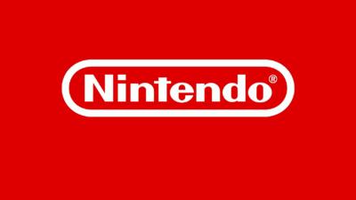 Nintendo Direct, annunciato Super Smash Bros: video e riassunto della presentazione