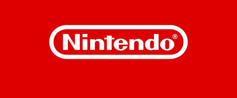 Nintendo Spotlight: ecco tutti i giochi ed i trailer presentati all'E3 2017