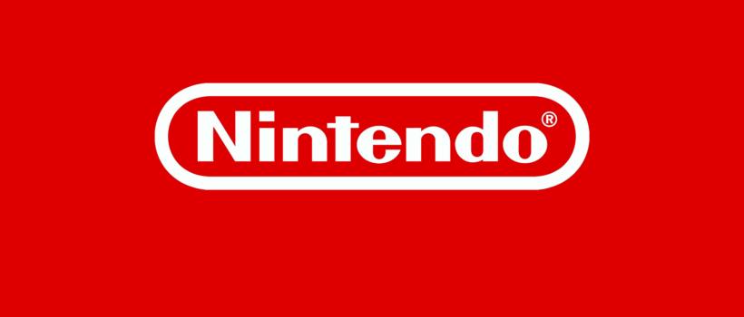 Nintendo alla Gamescom 2018 svela tutte le novità in arrivo su Switch e 3DS
