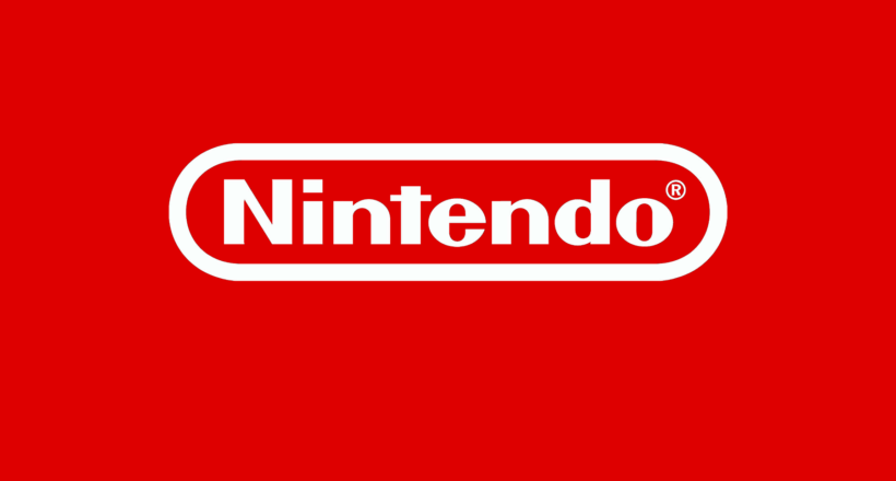 Nintendo annuncia un nuovo Indie World, la diretta video inizia il 17 marzo