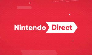 Nintendo Direct, annunciati Animal Crossing e Luigi's Mansion 3 per Switch: ecco il video