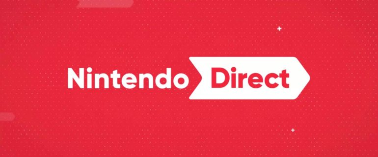 Nintendo Direct in arrivo: si parlerà di ARMS e Splatoon 2