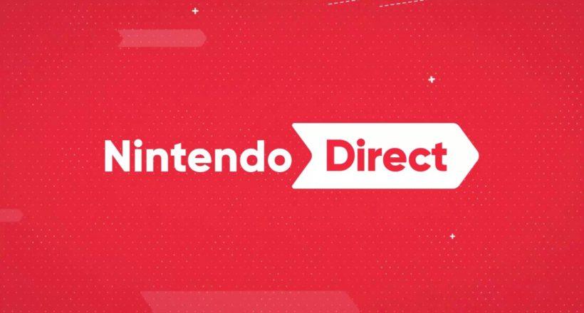Nintendo annuncia la data del Direct per l'E3 2021: sarà annunciata la nuova console?