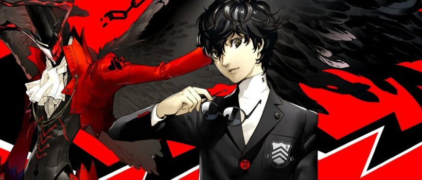 Persona 3: Dancing in Moonlight e Persona 5: Dancing in Starlight arrivano in Europa