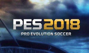 PES 2018: un trailer annuncia l'arrivo di Del Piero e Nedved