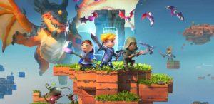 Games with Gold: disponibili al download i primi giochi gratis di agosto 2020