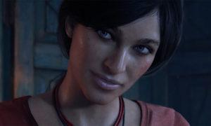 Uncharted: L'Eredità Perduta si mostra con un lungo video gameplay tra fiumi, montagne e foreste