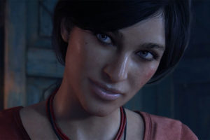 Uncharted: L'Eredità Perduta – Recensione