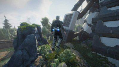 ELEX: ecco il trailer di gameplay che ci mostra la legione degli Alba