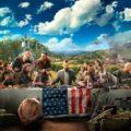Far Cry 5: la protezione Denuvo violata dopo soli 19 giorni su PC