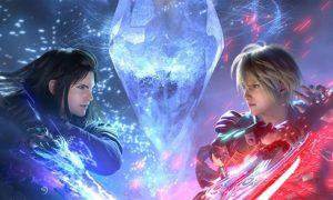 Final Fantasy Brave Exvius ospitaDeus Ex: Mankind Divided in un nuovo evento