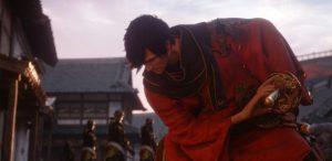 Final Fantasy XIV: Stormblood, inizia la conclusione della storia con la patch 4.5