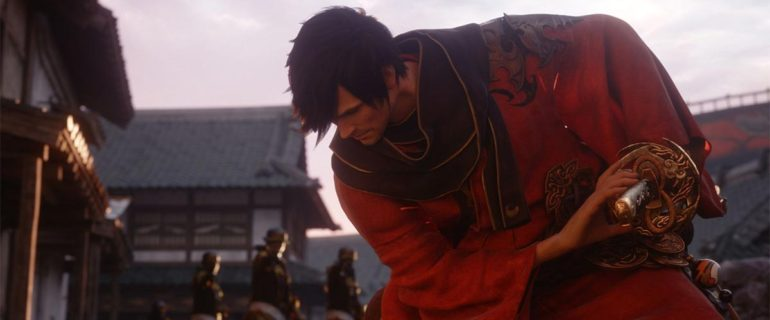 Final Fantasy XIV Stormblood: nuovi video ci mostrano classi, mondi e gameplay del gioco