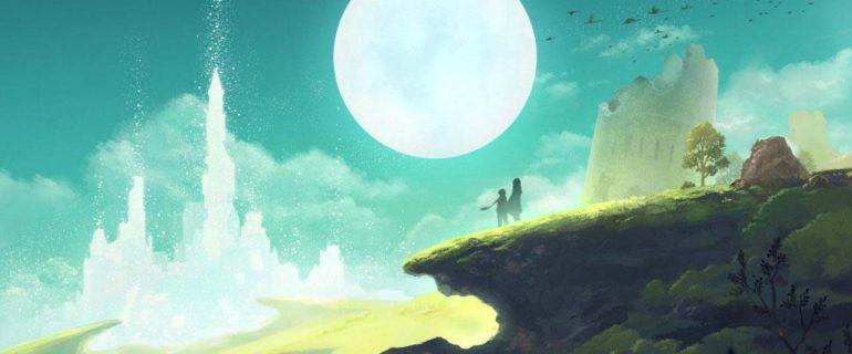 Lost Sphear: mostrato un nuovo gameplay trailer sul mondo di gioco