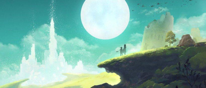 Lost Sphear: la demo è ora disponibile su Switch, PS4 e Steam