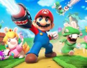 Mario + Rabbids: Kingdom Battle – Recensione
