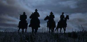 Take-Two crolla in borsa dopo il rinvio di Red Dead Redemption 2