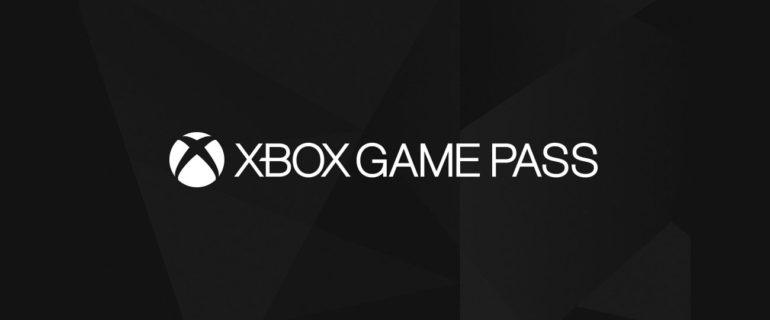 Xbox Game Pass: tutte le esclusive Xbox One di Microsoft Studios arriveranno il giorno di uscita