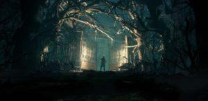 Call of Cthulhu: annunciata la data di uscita su PS4, Xbox One e PC