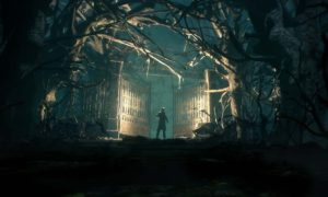 Call of Cthulhu si mostra in un nuovo trailer