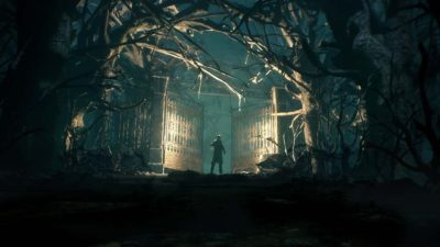 Call of Cthulhu: annunciata la data di uscita su PS4, Xbox One e PC