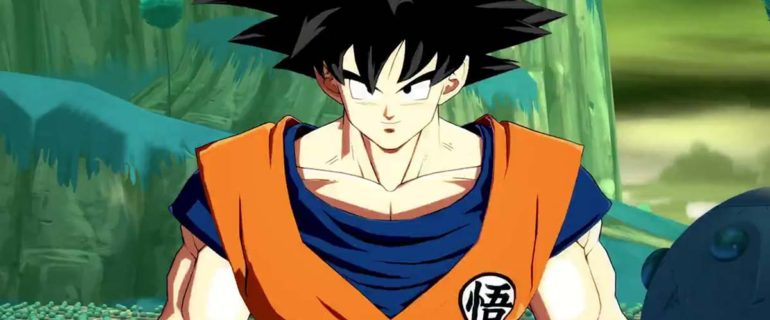 Dragon Ball Fighterz e Final Fantasy 12: The Zodiac Age saranno protetti con Denuvo